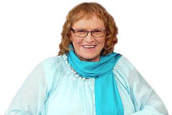 Iris Johansson